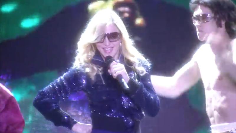 Madonna-hung-up-coachella-boyculture