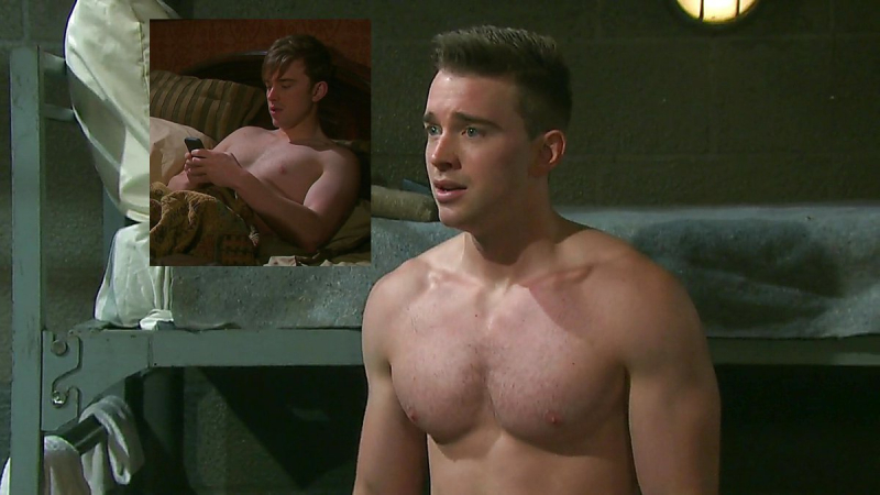 Chandler-massey-shirtless-boyculture