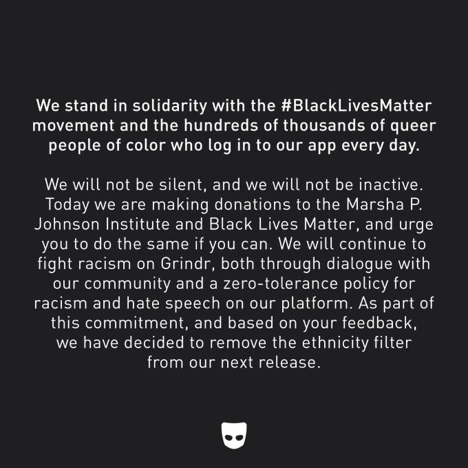 Grindr-black-lives-matter-boyculture