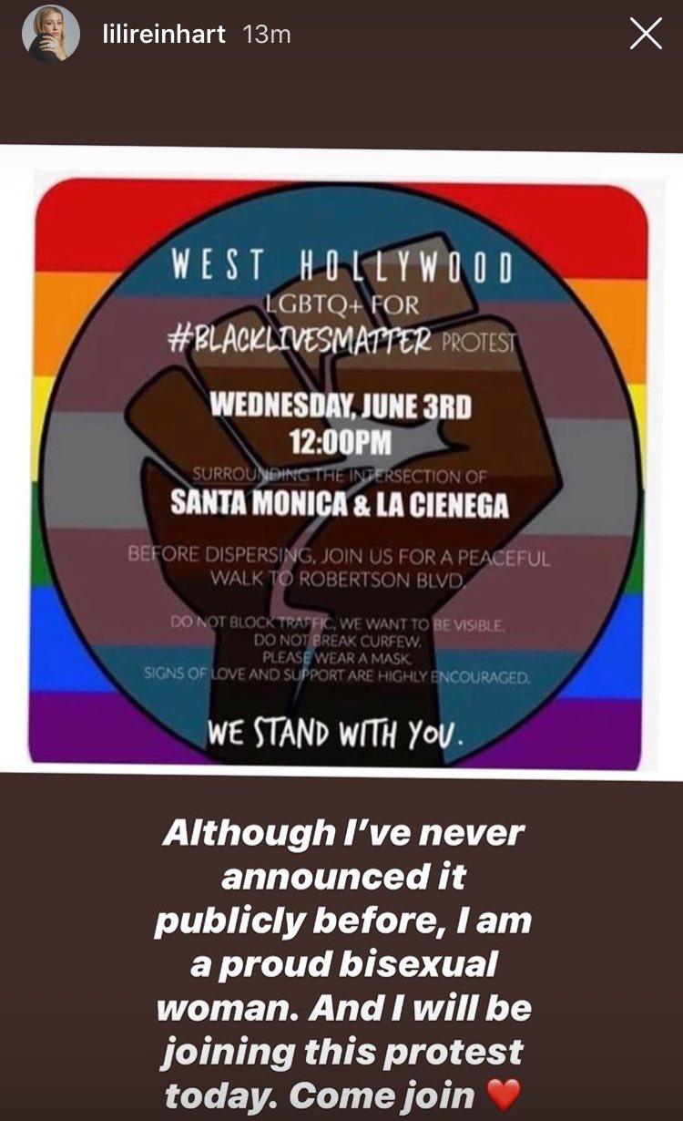 LILI-REINHART-bisexual-boyculture