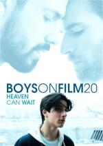 Boys-on-film-20-heaven-can-wait-gay-boyculture