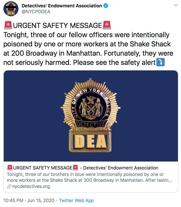 Shake-shack-police-bleach-boyculture