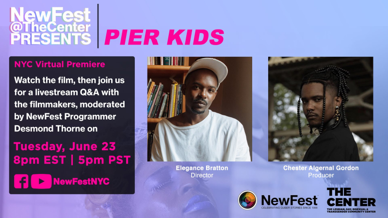 PIER-KIDS-boyculture