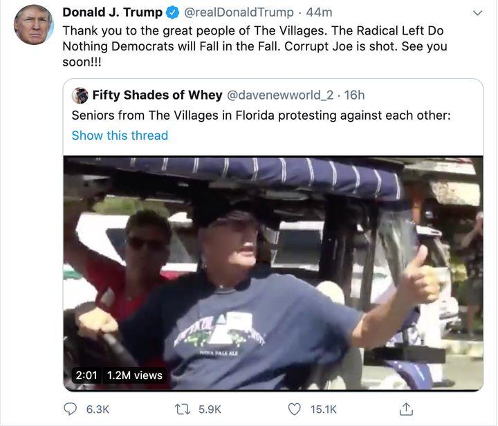 Trump-white-power-boyculture
