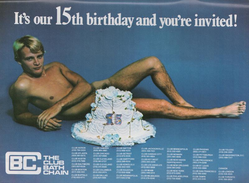 Mandate-gay-baths-ad-boyculture