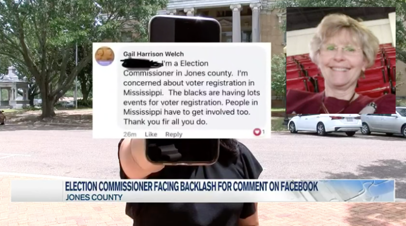 Welch-election-commissioner-blacks-boyculture