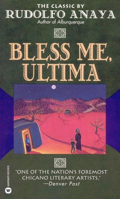 Bless-me-ultima-rudolfo-anaya-book-boyculture