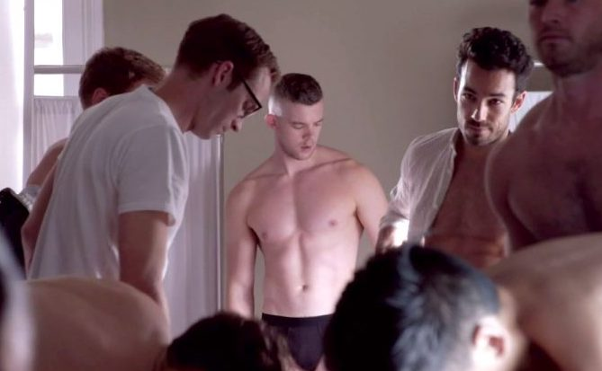 Russell-tovey-quantico-shirtless-boyculture