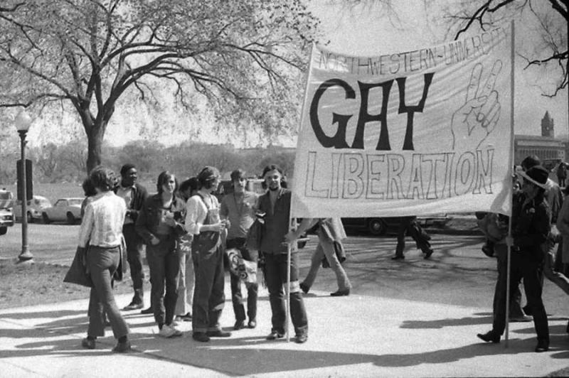 Maher-ahmad-gay-liberation-boyculture