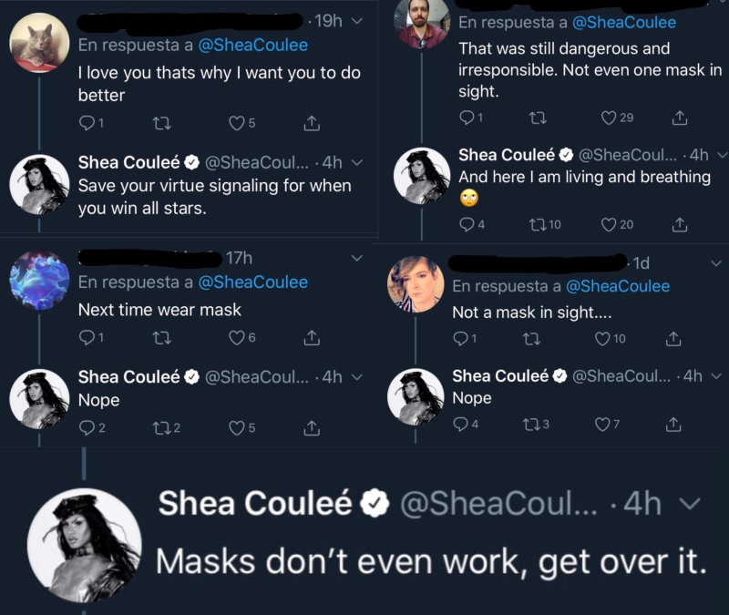 Shea-coulee-anti-mask-boyculture