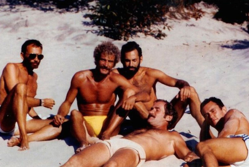 Fire-island-pines-historical-preservation-society-boyculture-gay
