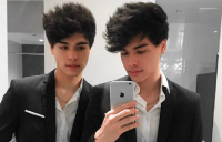 Stokes-twins-charged-false-imprisonment-boyculture