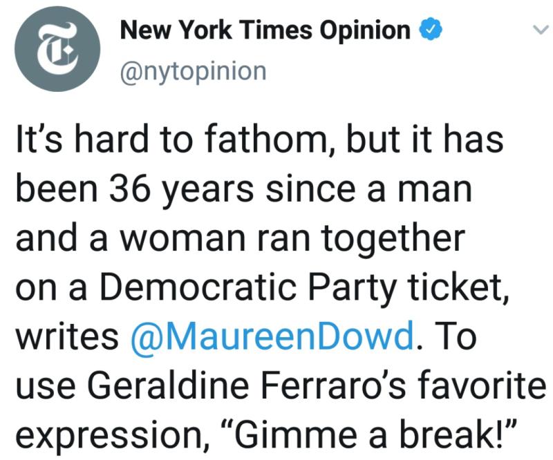 New-york-times-maureen-dowd-geraldine-ferraro-boyculture
