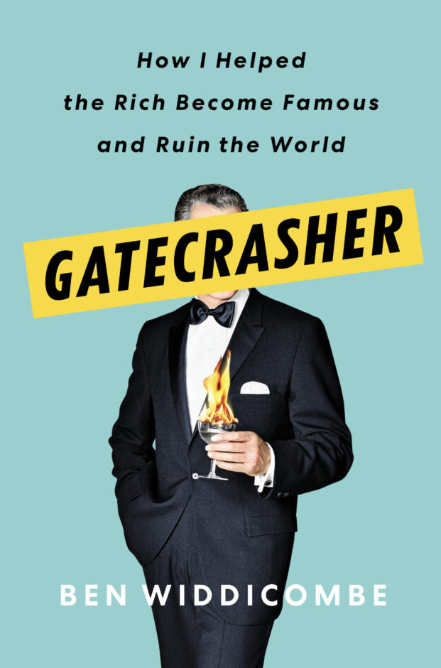Ben-widdicombe-gatecrasher-paris-hilton-trump-gossip-books-boyculture
