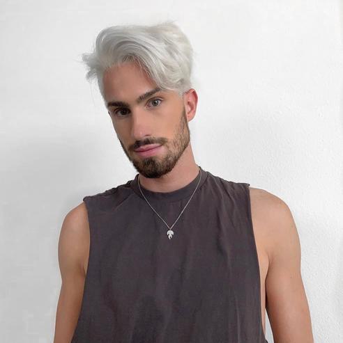Noah-what-wigs-boyculture