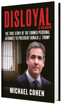 Michael-Cohen-Disloyal-trump-golden-showers-boyculture
