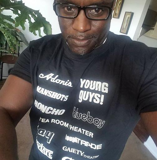 Gay-t-shirt-boyculture