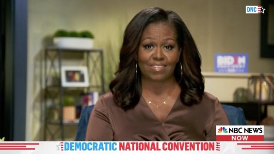Michelle-Obama-DNC_boyculture