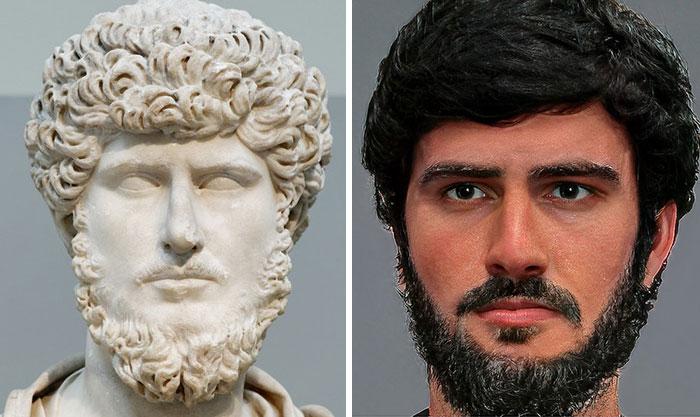 Roman-emperor-art-boyculture