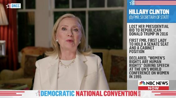 Hillary-clinton-dnc-boyculture