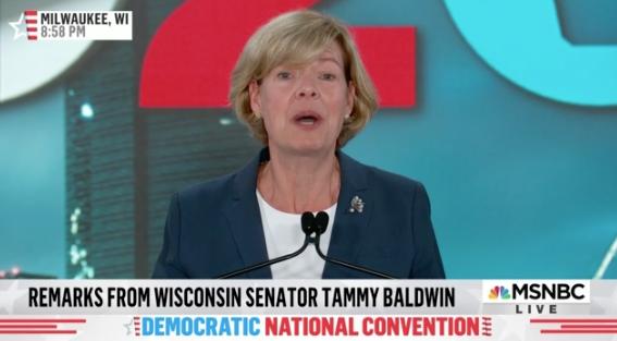 Tammy-baldwin-wisconsin-boyculture