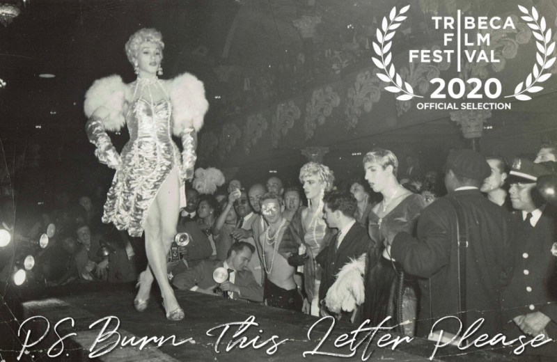Drag-outfest-doc-boyculture