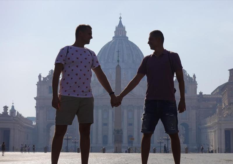 Jakub-and-David-gay-Poland-boyculture
