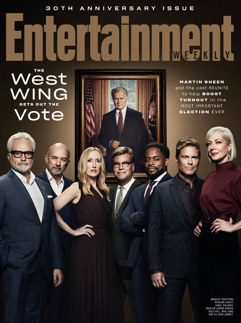 West-wing-art-streiber-entertainment-weekly-boyculture
