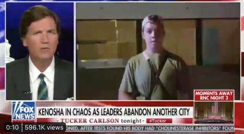 Tucker-carlson-kyle-rittenhouse-fox-news-shooter-kenosha-boyculture