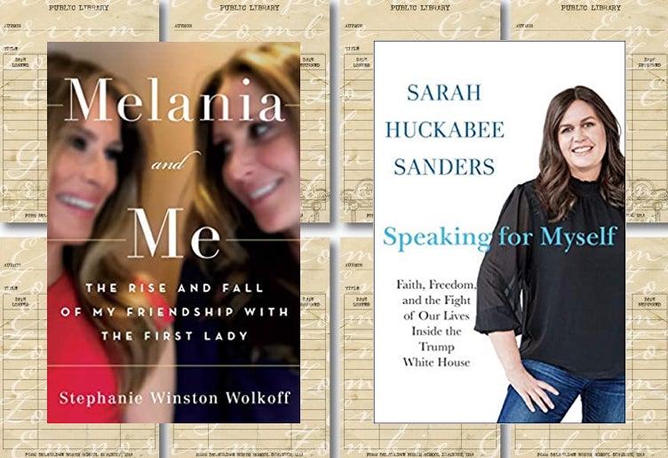 Melania-and-me-book-boyculture