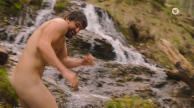 Tom-beck-nude-boyculture