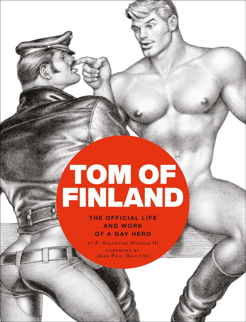 Gay-boyculture-TomOfFinland_Cover-1598991722-1598991725
