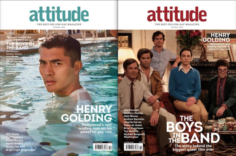 Attitude-boys-band-gay-lgbt-lgbtq-henry-golding-boyculture