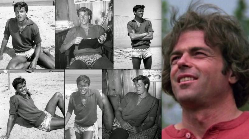 Robert-logan-shorts-family-wilderness-hot-boyculture-gr8erdays