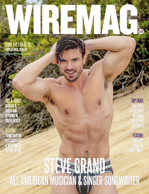 Steve-grand-underarms-shirtless-gay-boyculture