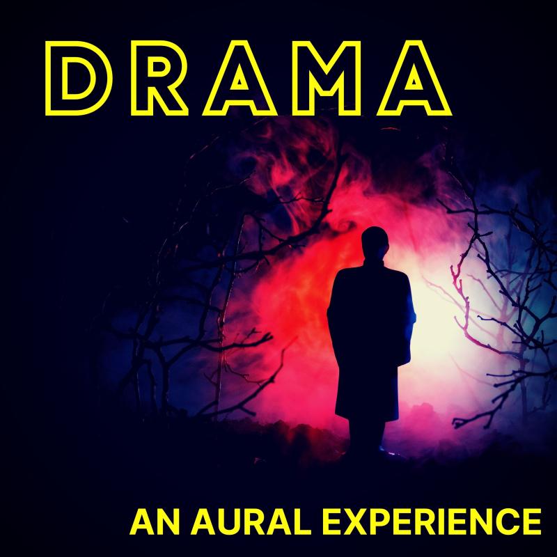 Drama-aural-boyculture