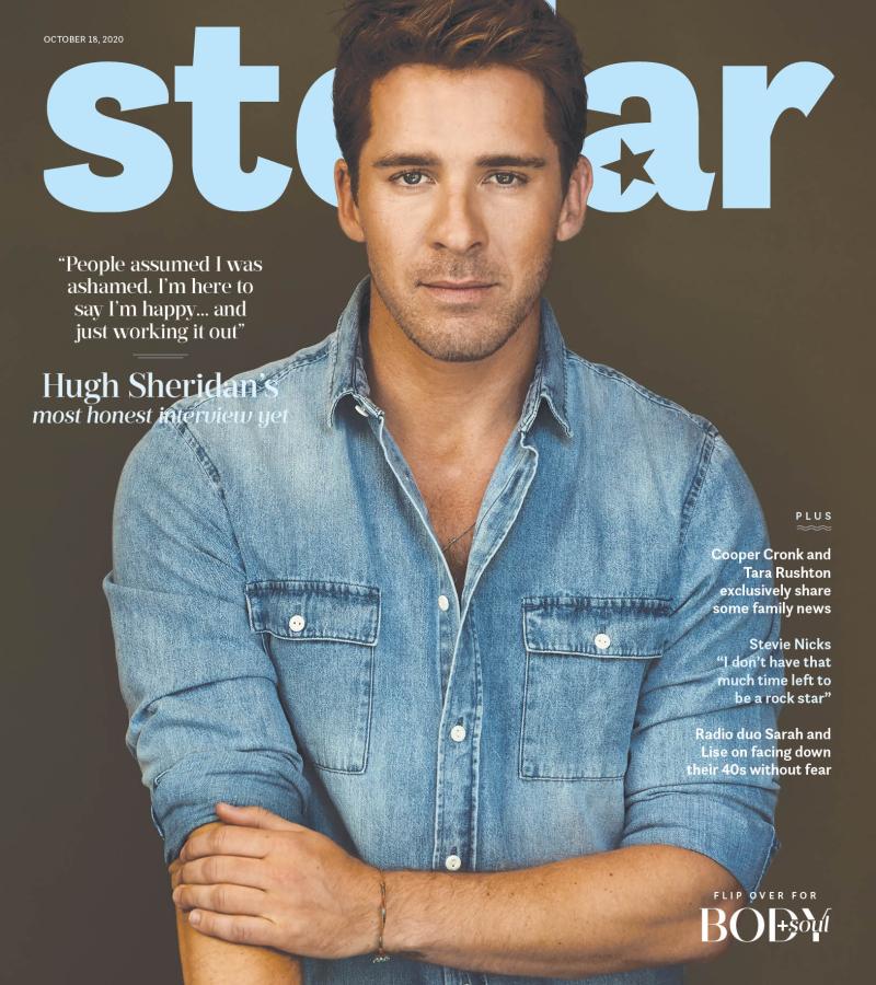 Hugh-sheridan-stellar-gay-boyculture