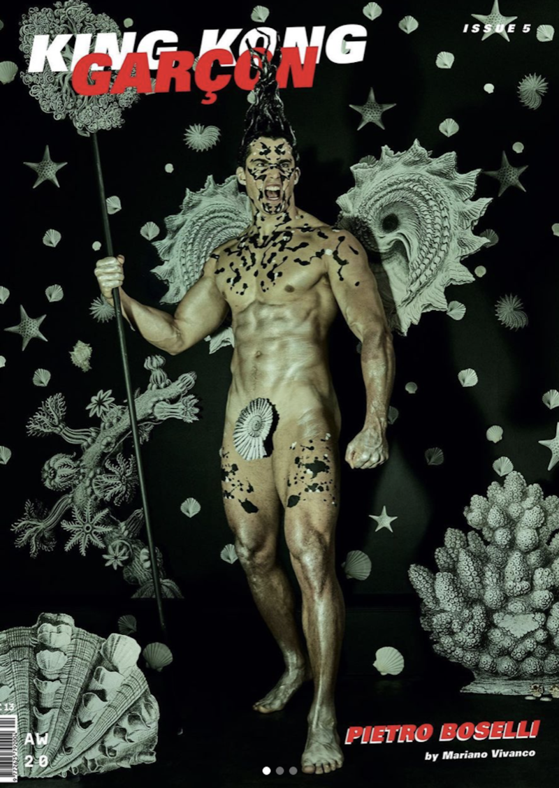 King-kong-garcon-pietro-boselli-shirtless-boyculture