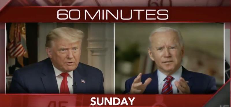 60-minutes-trump-biden-stahl-boyculture