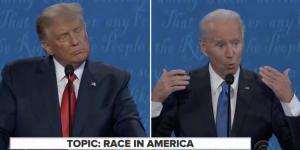 Trump-biden-debate-boyculture