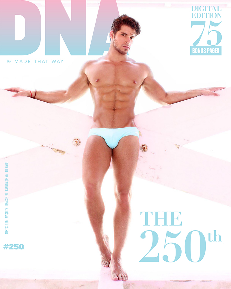 Dna-20th-anniversary-gay-shirtless-abs-boyculture