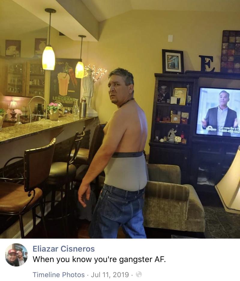 Eliazar-cisneros-trump-biden-bus-texas-boyculture