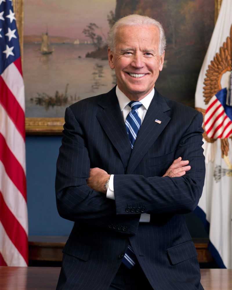Boyculture-Joe_Biden_official_portrait_2013