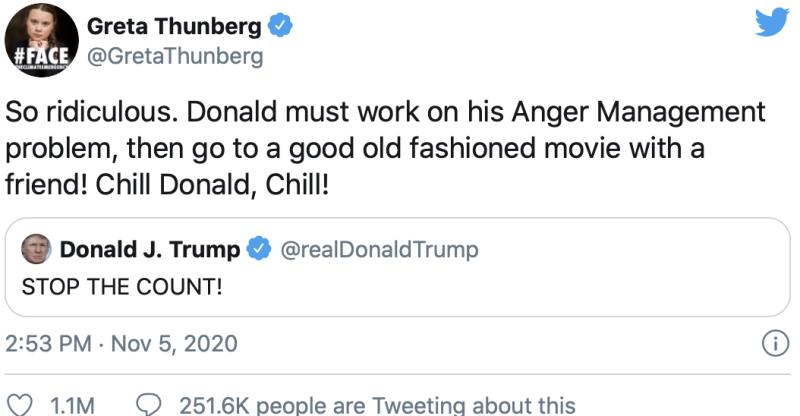 Trump-thunberg-greta-boyculture
