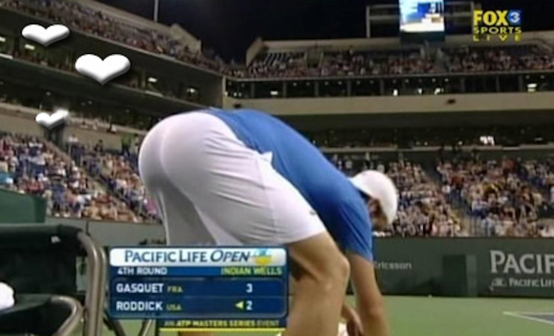 Richard-gasquet-ass-butt-booty-tennis-jock-boyculture
