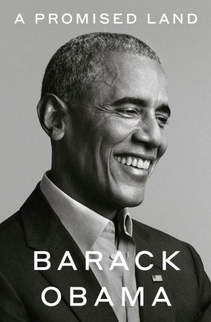 Barack-obama-promised-land-book-cover-boyculture
