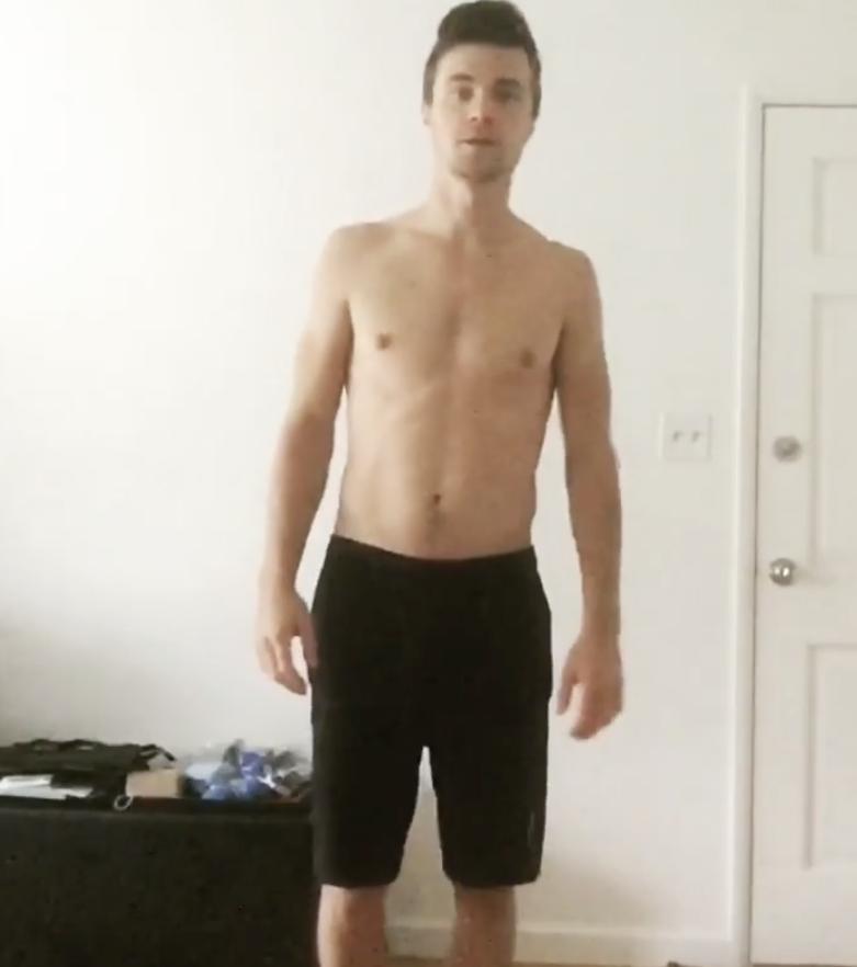 Dylan-finn-wittrock-shirtless-boyculture