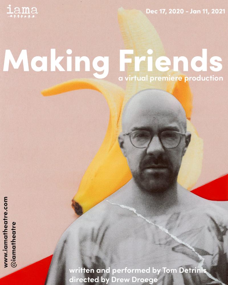 Making-friends-drew-droege-boyculture