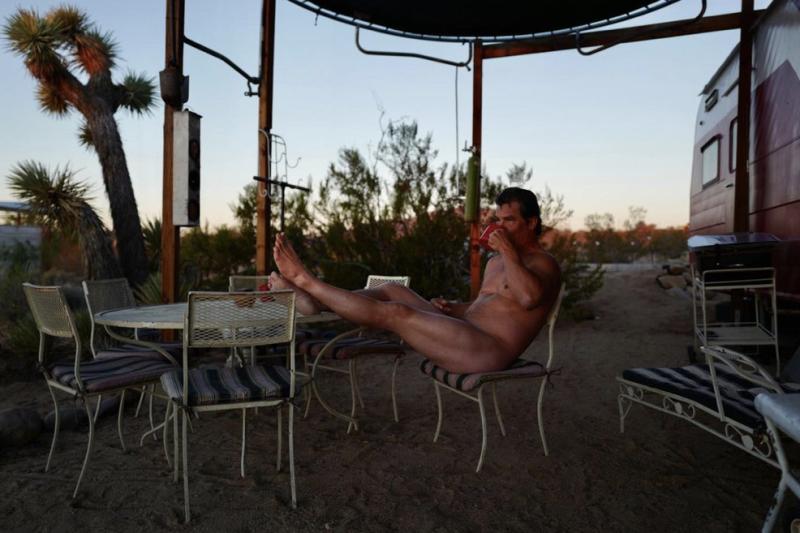 Josh-Brolin-nude-boyculture