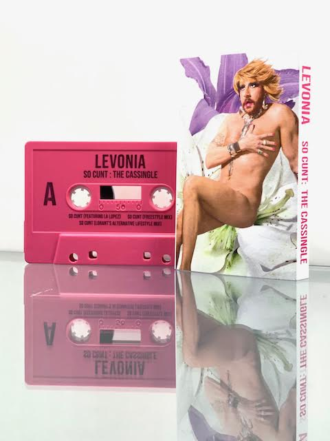 Levonia-jenkins-shes-canceled-boyculture